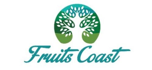 Fruits Coast