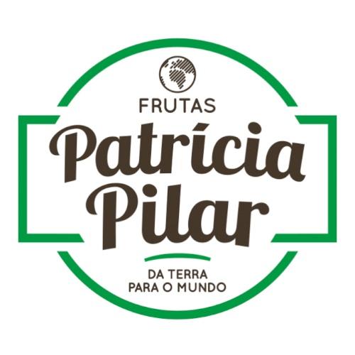 Frutas Patricia Pilar