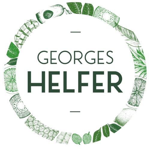 GEORGES HELFER