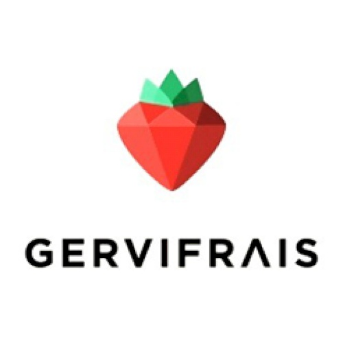 GERVIFRAIS