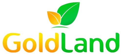 GOLD LAND PERU