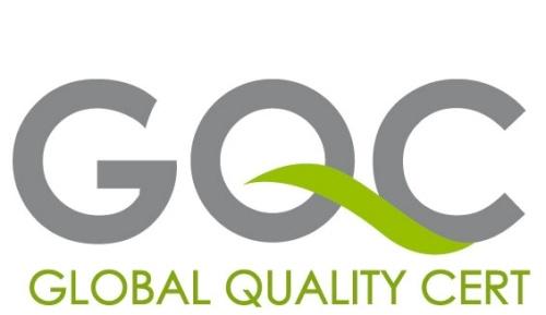 GQC Global Quality Cert