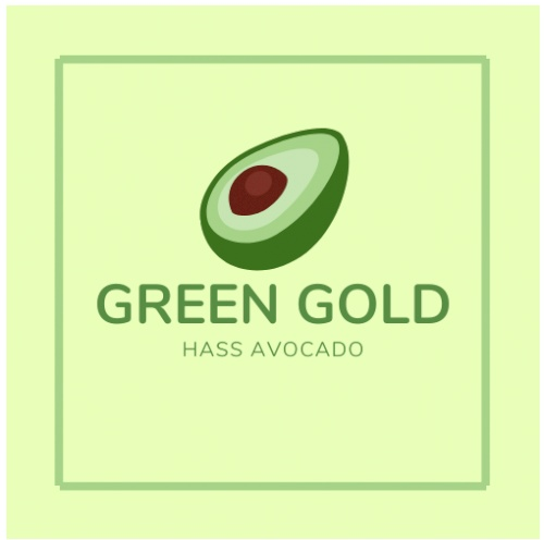 GREEN GOLD GROUP S.A.S.