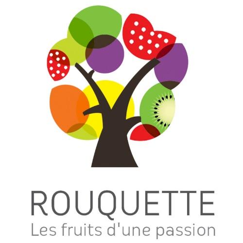 Groupe Rouquette