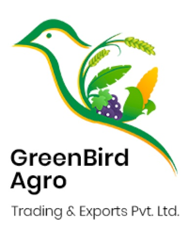GREENBIRD AGRO Trading & Exports