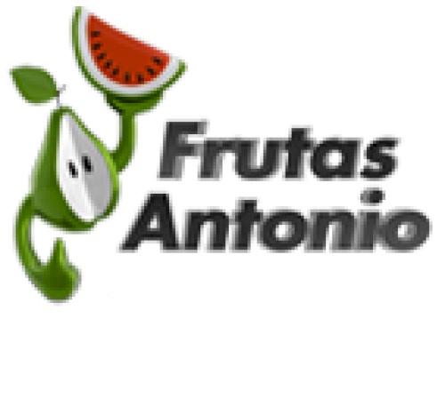 GRUPO FRUTAS ANTONIO BIOMARKET BARCELONA