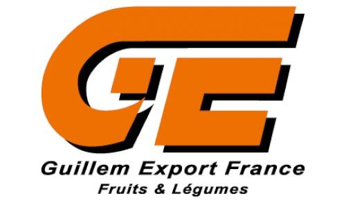 GUILLEM EXPORT FRANCE