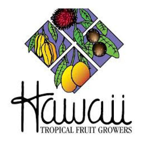 HAWAI TROPICAL FRUIT GROWERS