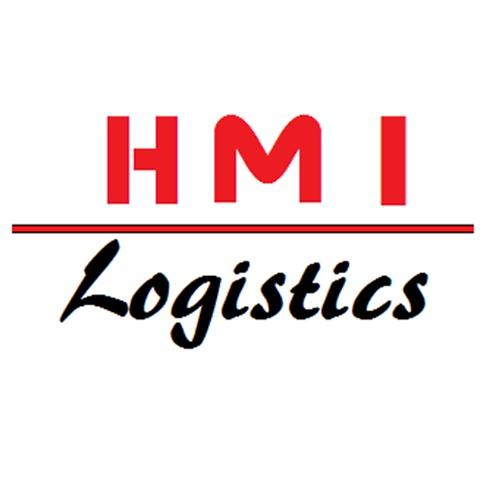 HMI Logistics