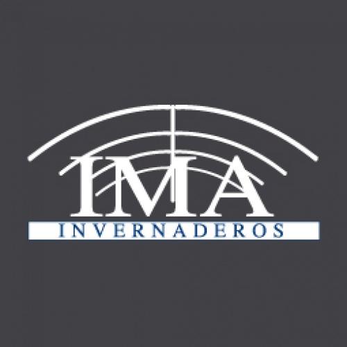 Invernaderos IMA