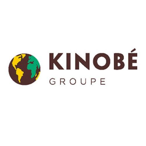 KINOBÉ GROUPE