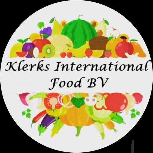Klerks International Food BV