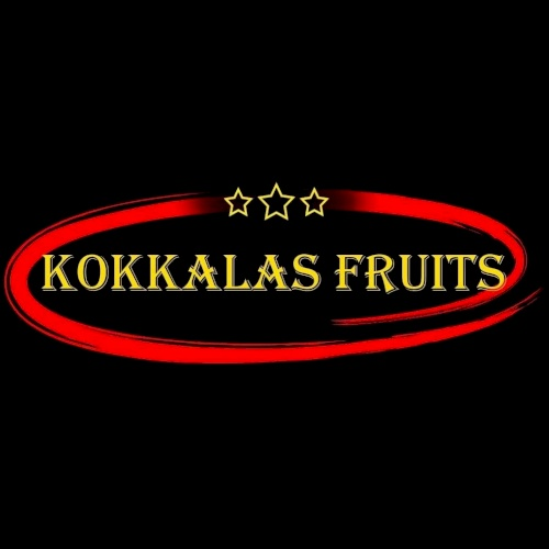 Kokkalas Fruits