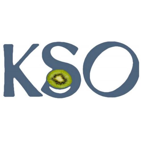 KSO Kiwi Sud Ouest