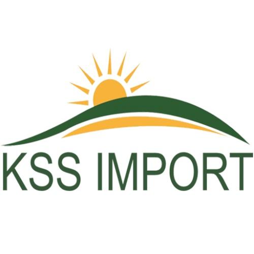KSS IMPORT