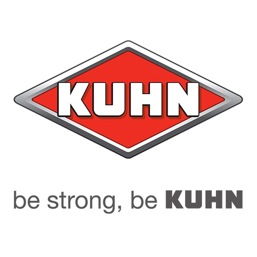KUHN Group