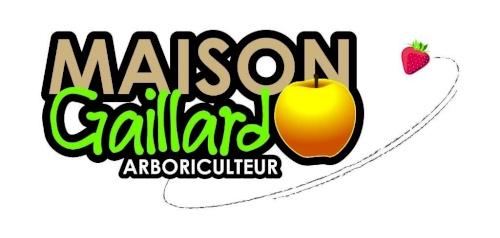 LA BOUTIQUE GOURMANDE MAISON GAILLARD