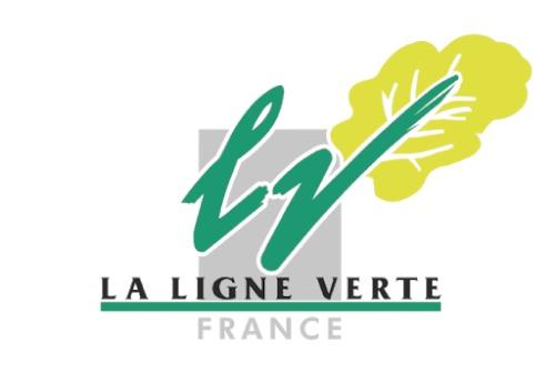 La Ligne Verte France