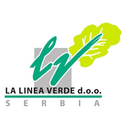 La linea verde Dobrinci - DimmidiSì