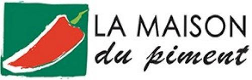 LA MAISON DU PIMENT