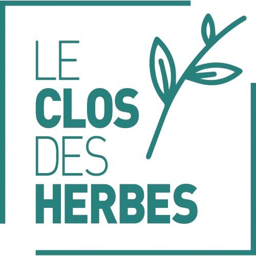 LE CLOS DES HERBES