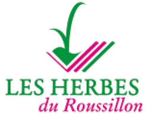 LES HERBES DU ROUSSILLON