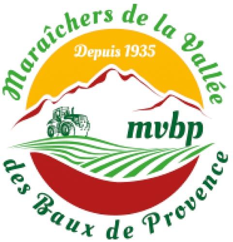LES MARAICHERS DE LA VALLEE DES BAUX DE PROVENCE
