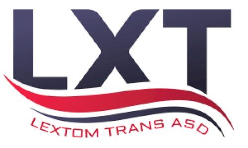 Lextom Trans Asd