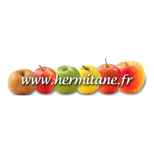 Hermitane