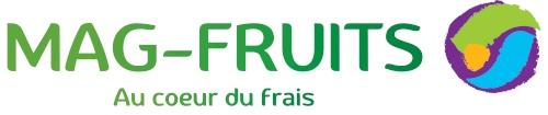 COMMERCIAL PRODUITS FRAIS EN GMS