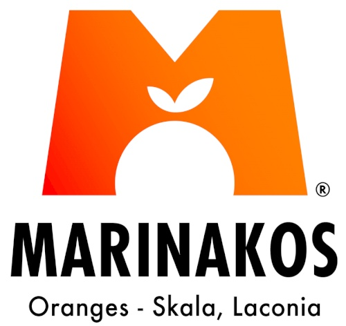 MARINAKOS ORANGES FROM SKALA
