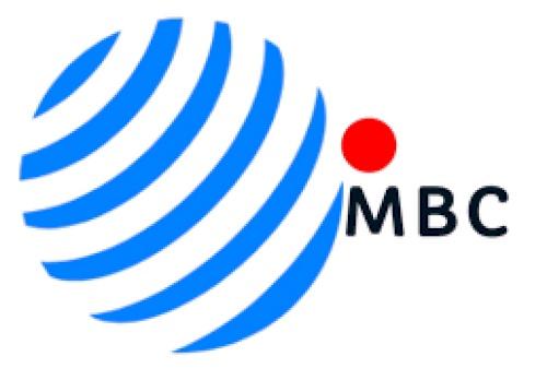 MBC Trading