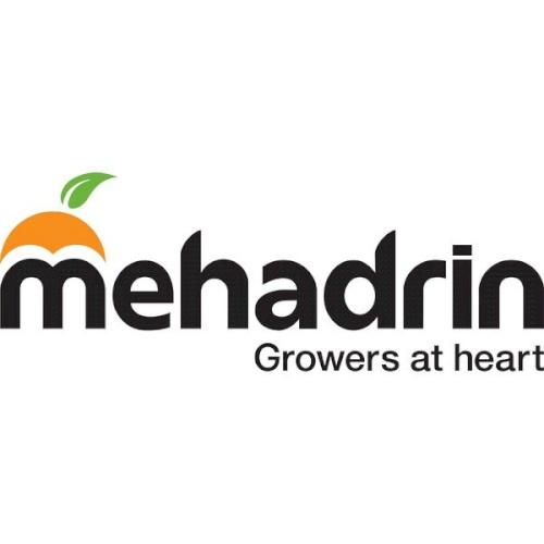 Mehadrin Tnuport Export