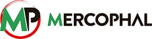 MERCOPHAL