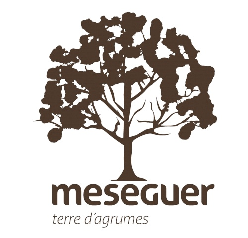 Meseguer-Terre d'agrumes