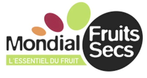 MONDIAL FRUITS SECS