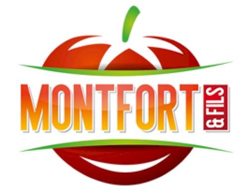 MONTFORT ET FILS