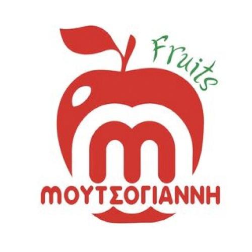 MOUTSOGIANNIS FRUITS