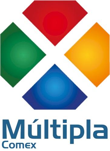 Multipla Comex