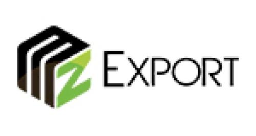MZ EXPORT