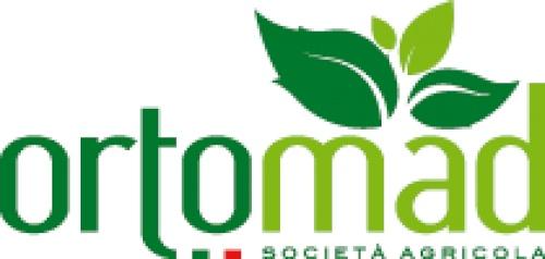 Ortomad Società Agricola