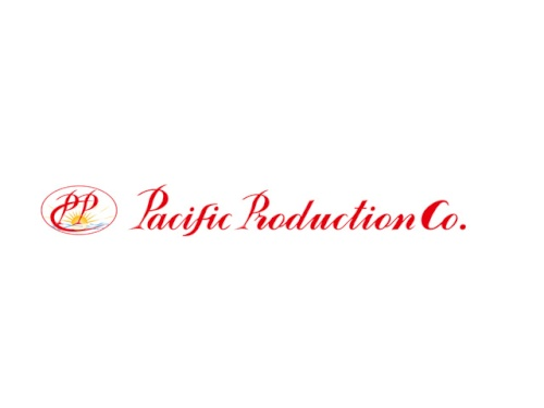 Pacific Production Co., Ltd