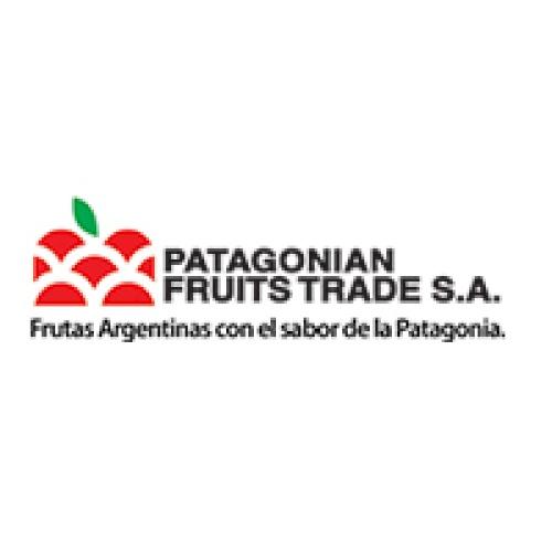PATAGONIAN FRUITS TRADE