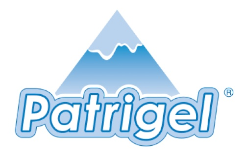 Patrigel