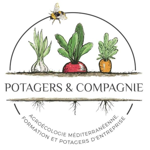 Potagers & Compagnie