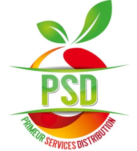 PRIMEUR SERVICES DISTRIBUTION
