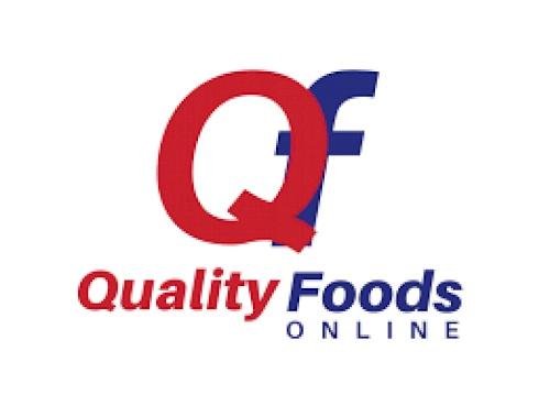 quality foods sa