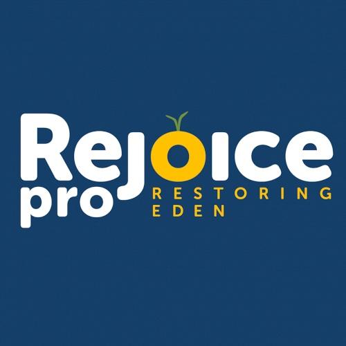 RejoicePro