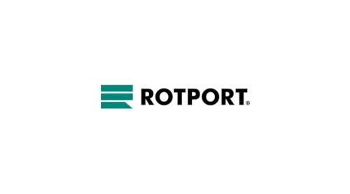 Rotport