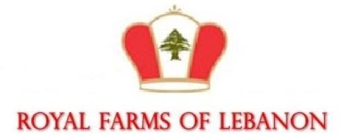 ROYAL FARMS OF LEBANON